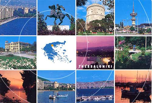 http://www.travel-to-thessaloniki.com/images/thessaloniki1.jpg