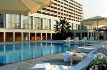 MAKEDONIA PALACE  HOTELS IN  2, M. Alexandrou Avenue