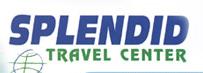 SPLENDID TRAVEL CENTER  TRAVEL AGENCY IN  29, Mitropoleos str.