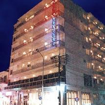 TELIONI HOTEL  HOTELS IN  16, Agiou Dimitriou