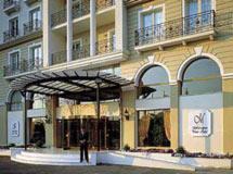MEDITERRANEAN PALACE HOTEL  HOTELS IN  3, Salaminos & Karatasou str.