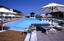 KEMPINSKI HOTEL  HOTELS IN  16-18, Asklipiou str. - PYLEA