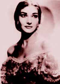 Eighty years have passed since the birth of the great diva Maria Callas. A lieder evening-tribute to the artist whose memory has not only remained unchanged over time, but has become even stronger, and serves many opera singers as the standard by which they judge themselves, is organised -as every y...